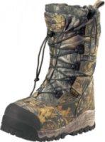 Cabela's Saskatchewan Pac Boots