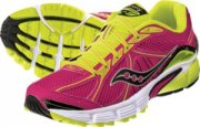 Cabela's Saucony Grid Ignition Running Shoes