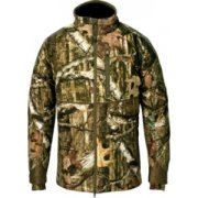 205f0c7e18a9e Scent-Lok Camouflage Clothing - GearBuyer.com
