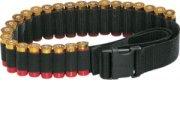 Cabela's Shell Belts