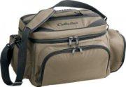 Cabela's Shooters Bag