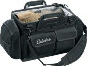 Cabela's Shooter's Bag