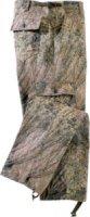 Cabela's Silent Weave 6-Pocket Pants - Regular