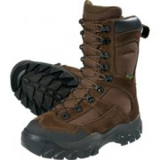 Cabela's Snowy Range Boots
