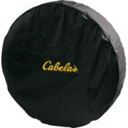 Cabela's Spare Tire Covers