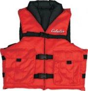 Cabela's Sport Angler Vest