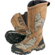 Cabela's Still Hunter 1400 Pac Boots