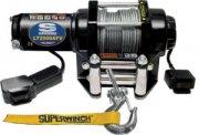 Cabela's Superwinch LT2500 ATV Winch