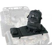 Cabela's Tac System Atv/Utv Backpack/Rack Bag