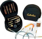 Cabela's Tactical Cleaning System