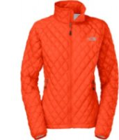 Cabela's The North Face Thermoball Full-Zip Jacket