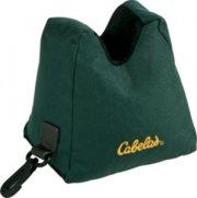 Cabela's Un-Filled Shooting Bags