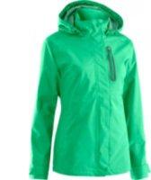 Cabela's Under Armour Coldgear Infrared Helen 3-In-1 Jacket