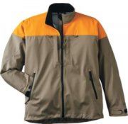 Cabela's Upland Windstopper Soft Shell Jacket