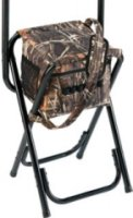 Cabela's Waterfowl High-Back Hunting Stool