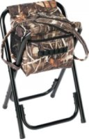 Cabela's Waterfowl Hunting Stool