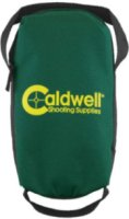 Caldwell Lead Sled Weight Bag
