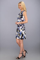 Calvin Klein M3GBY901 Shift Dress