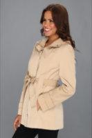 Calvin Klein Rain Jacket CW342997