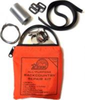 22 Designs All-Purpose Backcountry Repair Kit