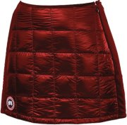 Canada Goose Hybridge Lite Skirt