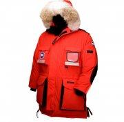Canada Goose Snow Mantra Jacket