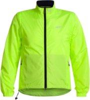 Canari Convertible Cycling Jacket