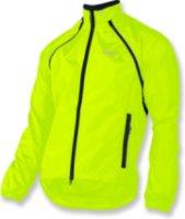 Canari Eclipse II Cycling Jacket