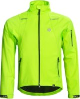 Canari Everest Soft Shell Cycling Jacket