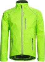 Canari Niagara Cycling Jacket