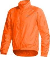 Canari Microlyte Shell Jacket