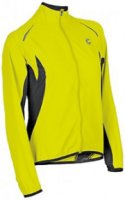 Cannondale Pack Me Jacket