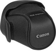 Canon EH-19L Case for Digital Rebel XSi