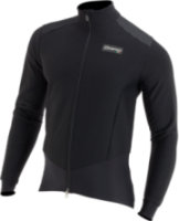 Capo Padrone Thermal Jacket