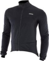 Capo Pursuit Thermal Jacket