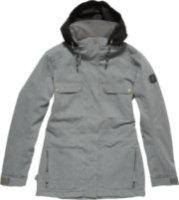 Cappel Secret Jacket