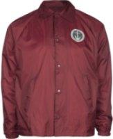 Captain Fin Co Circle Anchor Jacket