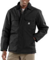Carhartt Extremes Active Arctic Quilt Lined Jacket
