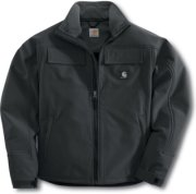 Carhartt Soft Shell Traditional Jacket