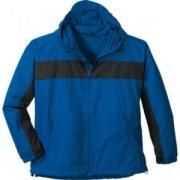 Caribou Creek Windshell Jacket