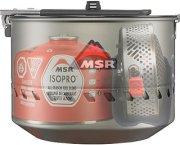 Cascade Designs MSR Reactor 2.5 Pot
