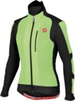 Castelli Elemento 7x(Air) Jacket