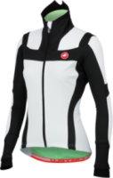 Castelli Elemento 7x (AIR) Jacket