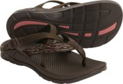 Chaco Hipthong EcoTread Sandals