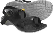 Chaco Updraft 2 Sport Sandals