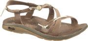 Chaco Local EcoTread Sandal
