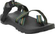 Chaco Z/2 Unaweep Sandal - Backcountry.com Exclusive
