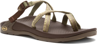Chaco Zong Sandals