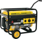 Champion 3500 Watt Generator Wheel Kit