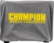 Champion Generator Covers